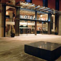 Click for more information by Hotel SERCOTEL JAZZ, Barcelona, Spain