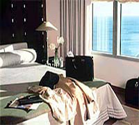 2 photo hotel HOTEL ARTS BARCELONA, Barcelona, Spain